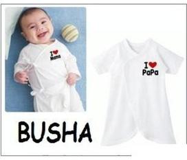 Minhminh baby shop ĐC:số 1ngõ20 Hoàng Văn Thụ Hồng Bàng Hải Phòng hàng sắp về nhé các mẹ.Cam đoan hàng đẹp giá thấp nhất