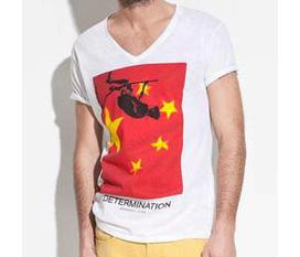 Hyp Zara Shop: Hàng chính hãng 100%, nhập từ Hoa Kỳ và Châu Âu