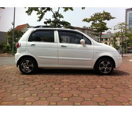 Chuyên bán các loại xe Daewoo Matiz cũ giá giao động từ 80tr đến 170tr