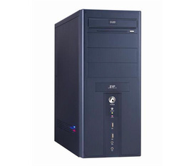 Cần thanh lý 200 cây máy tính cấu hình cao, giá rẻ