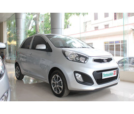 Bán Kia Morning 2012,2013 nhiều option lựa chọn Nhà cung cấp xe ô tô Kia Morning các loại. Giá tốt nhất thị trường hi