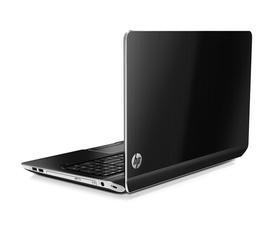 HP DV7 7030us i7 3610 Ram 8G HDD1TB 17.3inch Win 7 Giá cực rẻ