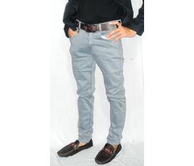 Quần jeans ống côn thời trang hà nội mới về nhièu mẫu đẹp giá mềm
