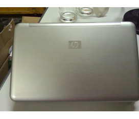 Bán HP mini 2133, màu xám bạc, vỏ nhôm giá rẻ