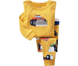 Quần áo thu đông cho bé 2012