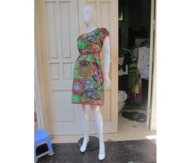 Váy, áo váy xinh đẹp dành tặng mummy to be