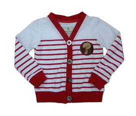 Shop bé Trung Dũng với loạt hàng thu đông 2012 mới về...