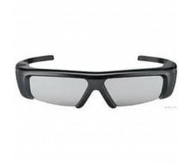 Bán kính 3D Samsung SSG 4100GB,SSG 3050,SSG3100,Kính Sony PR 250,Kính LG AG S250,F200,F210,F310