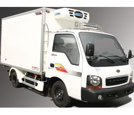 Bán xe tai kia k2700 1,25 tấn, k3000 1,4 tấn, chính hãng, đời 2012, mới 100%, giá ưu đãi, nhiều khuyến mãi.