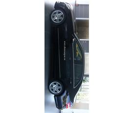 Mercedes benz E300 AMG 2013. giao xe ngay