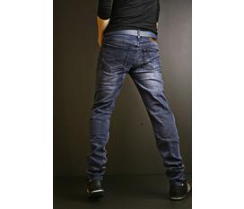 Quần Jean rẻ nhất Hà Nội, chuyên cung cấp quần Jean, kaki, somi Han Quốc, phông, thun,vest...giá thấp nhất