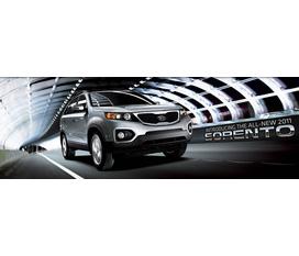 KIA Long Biên Phân phối trực tiếp ô tô du lịch mang nhãn hiệu KIA hiện đại, chất lượng cao, giá cả hợp lý.