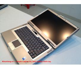 Bán Laptop Dell D810 Latitude giá rẻ bèo