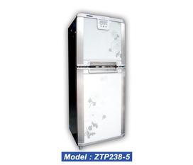 Khuyến mại giảm giá: Máy sấy bát đĩa, Tủ sấy bát Komasu công nghệ diệt khuẩn bằng nhiệt độ và ozone hàng chính hãng