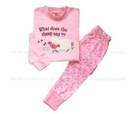 Shop Tratumi chuyên bán lẻ quần áo thu đông trẻ em, giá rẻ như bán buôn