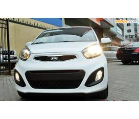 Mua bán nhanh kia morning 2012 giá rẻ nhất xe nhập khẩu nguyên chiếc tổng đại lý bán buôn kia các loại
