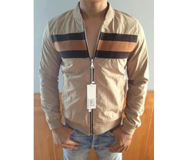 Umix Boutique shop online:Chuyên cung cấp áo khoác,len....chất lượng cao,giá cả hợp lí