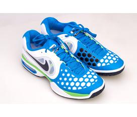 Giày Nam 2012 Supra Vans Nike Adidas ..