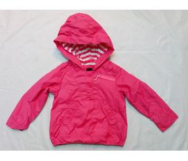 Thanh lý hàng xuất dư xịn Columbia Baby Gap dành cho bé yêu