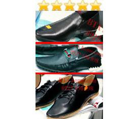 Topic 4:Chuyên bán buôn bán lẻ giầy TOMS nam nữ, cung cấp số lượng lớn