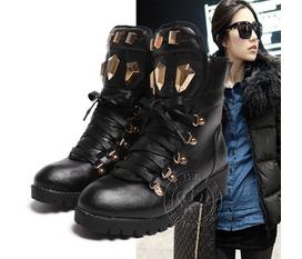 TOPIC 5: Các giày thể thao, đế bánh mì mới về nhá hàng order k có sẵn. Shop đang giảm giá và free ship