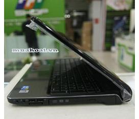 Laptop cũ siêu rẻ: Dell, HP, IBM, Acer... còn mới từ 95% trở lên mẫu mã cực đẹp giá bình dân từ 3tr vnđ