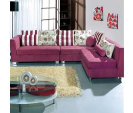 Sofaeu điểm nhấn của phòng khách, thể hiện phong cách của bạn. Sofaeu cho một cuộc sống hoàn hảo, sang trọng và tinh tế.