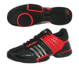 HN Bán nhanh giầy Adidas Barricade 6.0 Murray Men s mới 99,99% giá rẻ