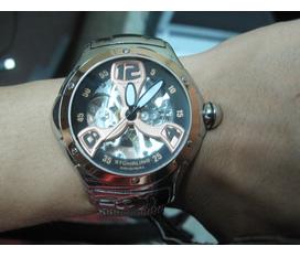 Bán 1 chiếc đồng hồ ship ở USA về chính hãng