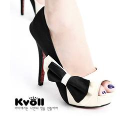 Giày Kvoll nữ hàng mới nhập có sẵn