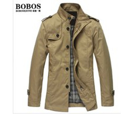 Thời trang nam đẹp. Áo khoác, áo thun, áo phông, đồ jiean, kaki.... Giá tốt nhất cho các bạn.