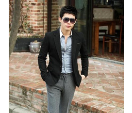 Rẻ nhất Hà Nội: Hàng thu đông, Quần Jean, kaki, thun, vest, somi Hàn Quốc ,click..click