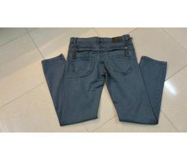 JULI jeans. jUli luôn tỉ mỉ trong từng lựa chọn. TỐT CHUẨN ĐẸP ĐÚNG