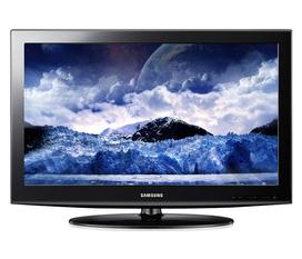 Cung Cấp Tivi LCD Chính Hãng Giá Tốt Nhất