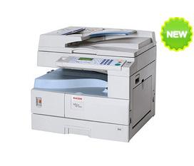 Máy photocopy Ricoh Aficio MP 1900 giảm giả đặc biệt tại thị trường Daklak