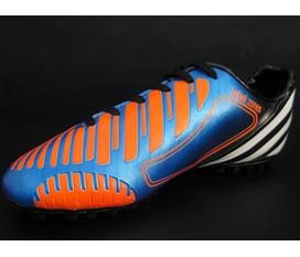 Chuyên giày đá bóng sân cỏ nhân tạo hàng đầu thế giới..... nike adidas các loại nhá.