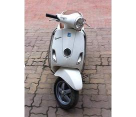 Cần Bán LX 150 Việt, xe còn mới, ĐK 2010.