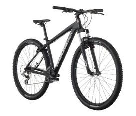 Xe đạp leo núi Diamondback 2013 Overdrive V 29 er Mountain Bike with 29 Inch Wheels
