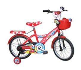 Xe 3 bánh, xe 2 bánh cho bé: hàng chất lượng, giá rẻ.. Xe 3 bánh, xe 2 bánh cho bé: hàng chất lượng, giá rẻ.. Xe 3 b