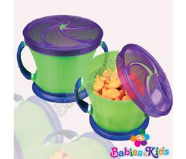 Shop Babies Kids : Đồ dùng Munchkin hàng chính hãng dành cho bé