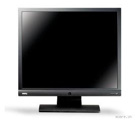 Thanh lý 10 chú LCD Dell 1703FPt / nguyên bản ảnh đẹp 100 Màn hình 17 samsung 743nx / LG 1753 / 1742s 30 chú LCD 18