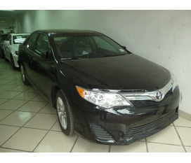 Toyota Camry LE mới 100% 1,5 tỉ