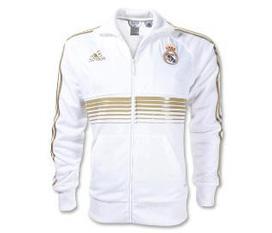 SHOP chuyên cung cấp các loại áo của các câu lạc bộ nổi tiếng trên thế giới....