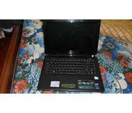 Bán Laptop Asus core 2 dual ram 2gb ổ cứng 250gb nguyên bản.