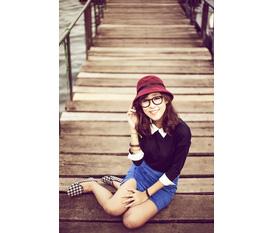 Sỉ và Lẻ Quần áo thời trang Hàn Quốc giá rẻ . Hàng cực xinh va chất lương cực tốt nhé các bạn. Tất cả hàng mới nhập về