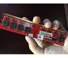 HN Cần bán RAM Kingbox800MHz