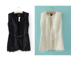 Mua 1 tặng 1 phụ kiện tùy chọn với rất nhiều mẫu mới từ blazer, áo thun, sơ mi, áo khoác tại 123Style