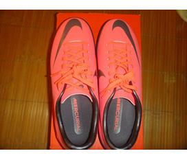 Nike mercurial hàng xịn giá rẻ