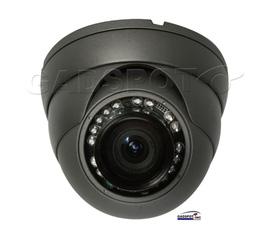 Camera giám sát, nhà nhập khẩu phân phối camera giám sát toàn quốc cần tìm đại lý