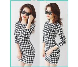 Shop ÝLinh chuyên quần áo nữ hot nhất , cập nhật hàng mới